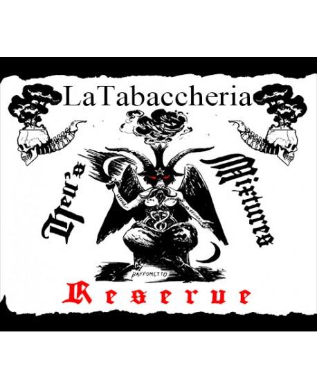AROMA TABACCHERIA BAFFOMETTO RESERVE 10ML