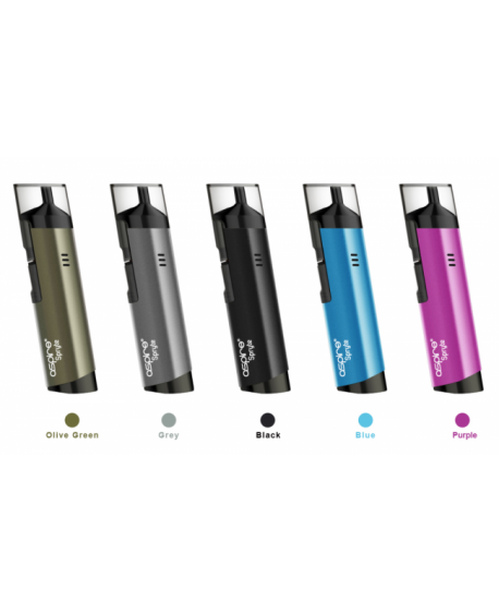 ASPIRE SPRYTE 2ML POD AIO KIT