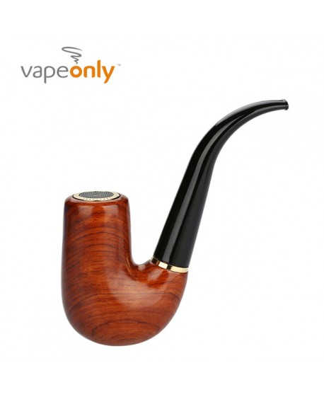 VAPEONLY ZEN PIPE