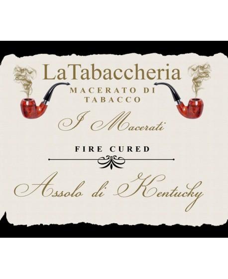 AROMA LA TABACCHERIA ASSOLO DI KENTUCKY