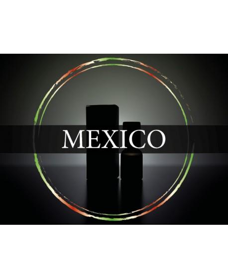 AROMA DEA MEXICO 10ML