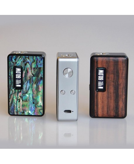 LOST VAPE EPETITE DNA60