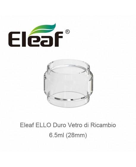 ELEAF PYREX ELLO DURO E VATE 6,5ML