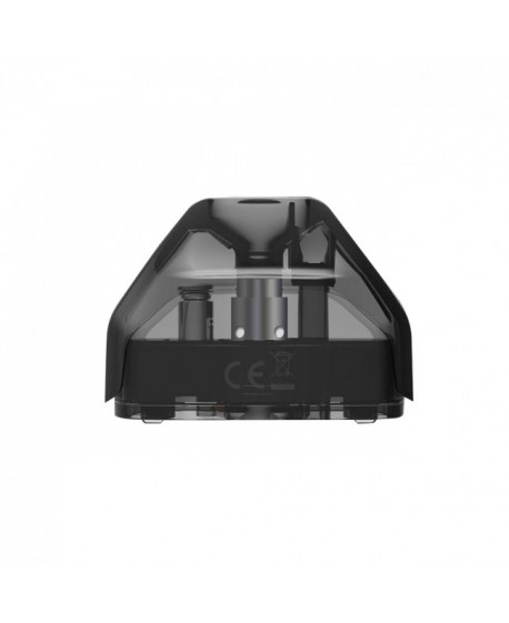 ASPIRE AVP AIO POD 2ML