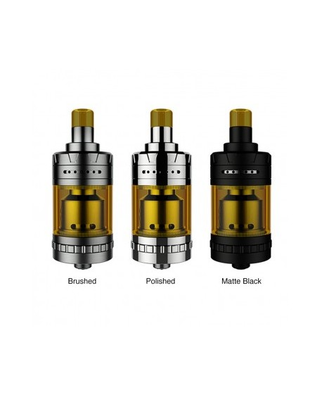 EXPROMIZER V4 MTL RTA 2ML