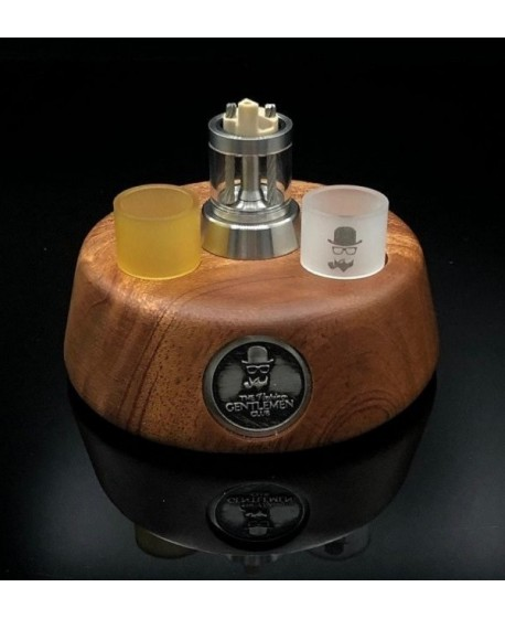 BARREL KIT PER ATOM 900 THE VAPING GENTLEMEN CLUB