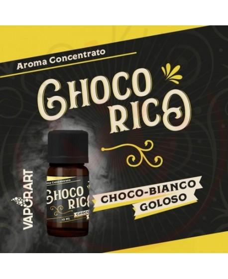 AROMA VAPORART CHOCO RICO 10ML