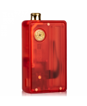 DOTMOD DOTAIO RED LIMITED EDITION