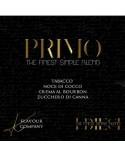 AROMA F FLAVOUR COMPANY PRIMO 10ML