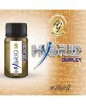 ANGOLO DELLA GUANCIA HYBRID BURLEY 10ML