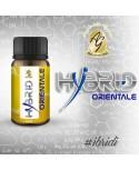 AROMA ANGOLO DELLA GUANCIA HYBRID ORIENTALE 10ML