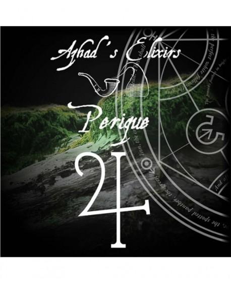 AROMA AZHAD PERIQUE 10ML