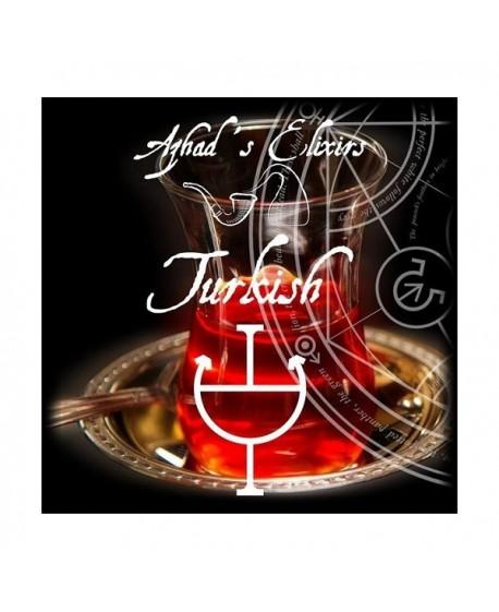 AROMA AZHAD TURKISH 10ML