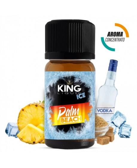 AROMA KING LIQUID PALM BEACH 10ML