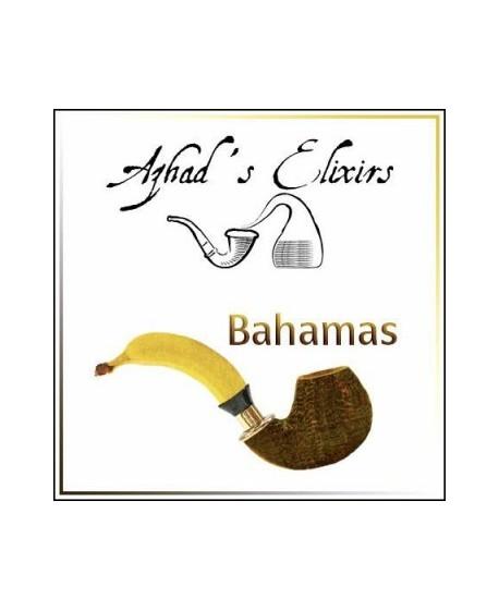 AROMA AZHAD BAHAMAS 10ML