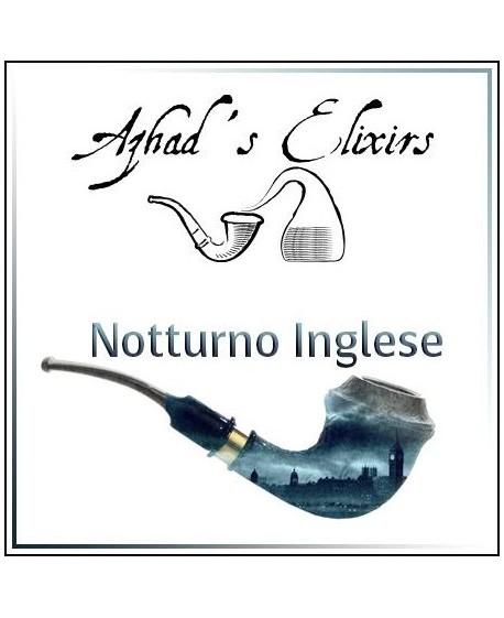 AROMA AZHAD NOTTURNO INGLESE 10ML