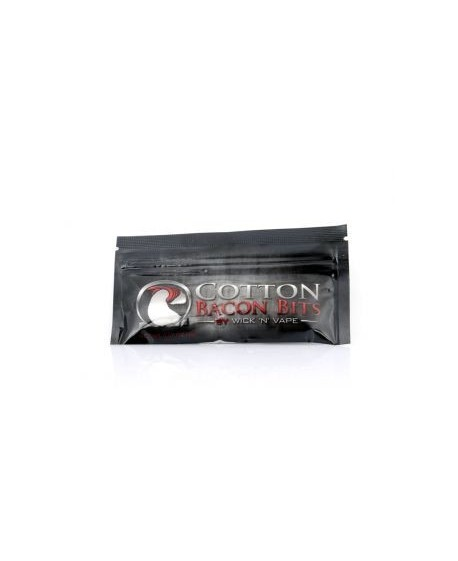 COTTON BACON 2.0 2GR