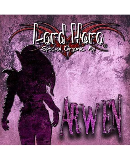 AROMA LORD HERO ARWEN 10ML