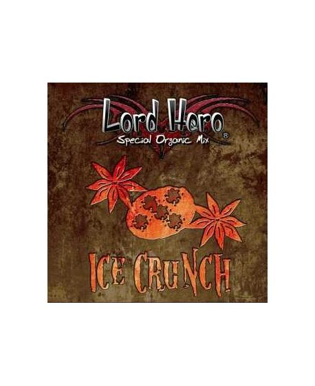 AROMA LORD HERO ICE CRUNCH 10ML