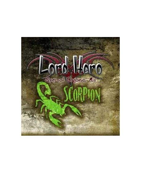 AROMA LORD HERO SCORPION 10ML