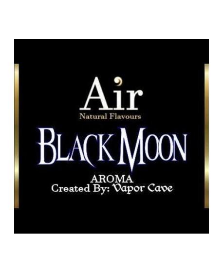 VAPOR CAVE AIR BLACK MOON 11ML