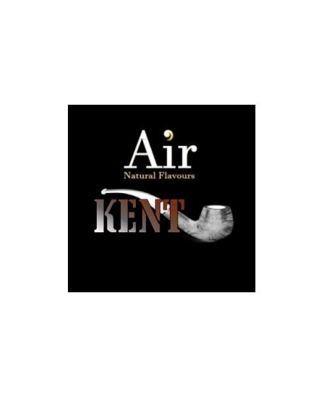 VAPOR CAVE AIR KENT PIPE 11ML