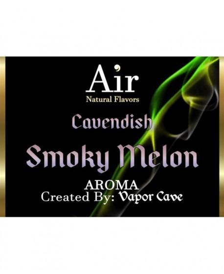 VAPOR CAVE AIR SMOOKY MELON 11ML