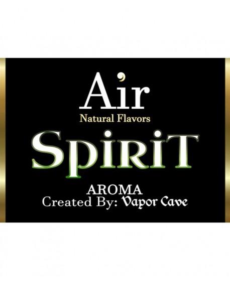 VAPOR CAVE AIR SPIRIT 11ML