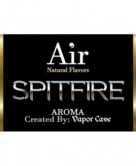 VAPOR CAVE AIR SPITFIRE 11ML