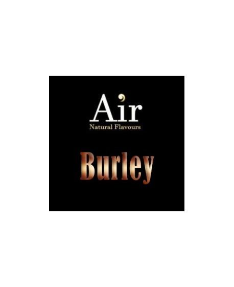 VAPOR CAVE AIR BURLEY 11ML