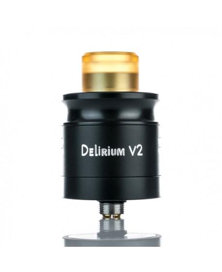 LOST VAPE DELIRIUM V2