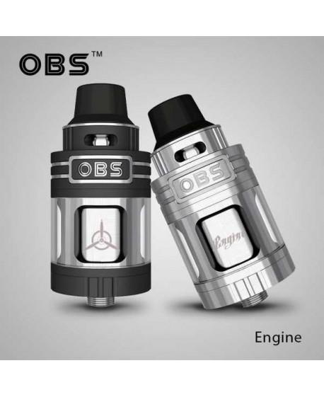OBS ENGINE RTA 5.2ML