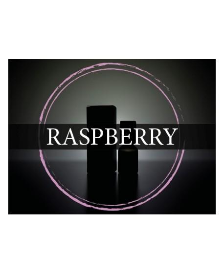 AROMA DEA RASPBERRY 10ML