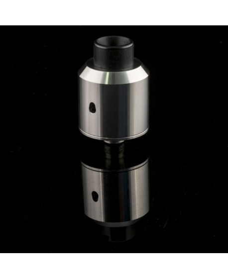 ODIS COLLECTION O-ATTY RDA