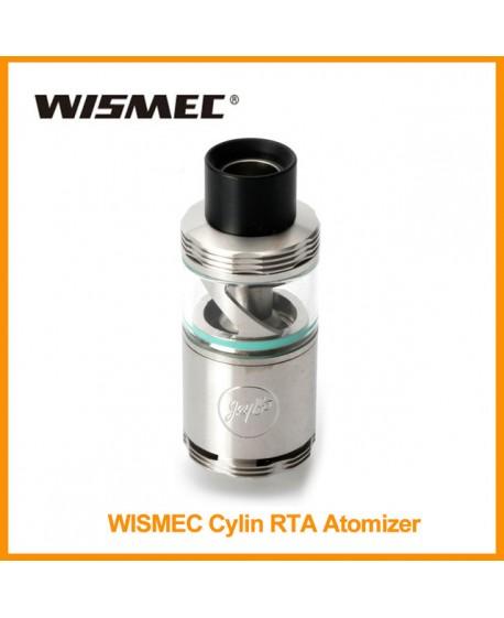 WISMEC CYLIN RTA