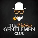 The Vaping Gentlemen