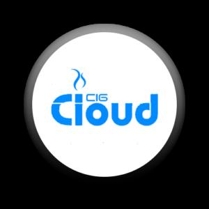 CloudCig