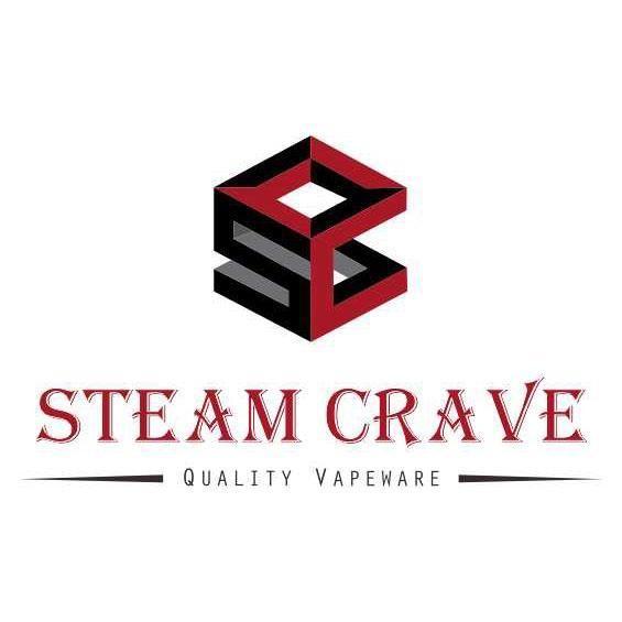 SteamCrave