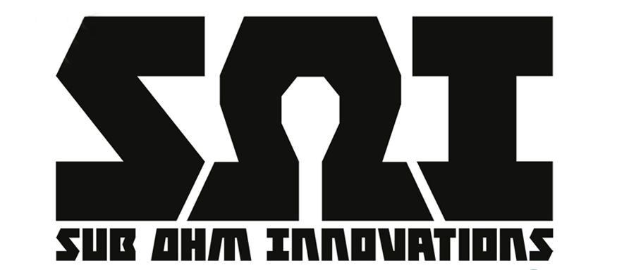 Sub Ohm Innovation